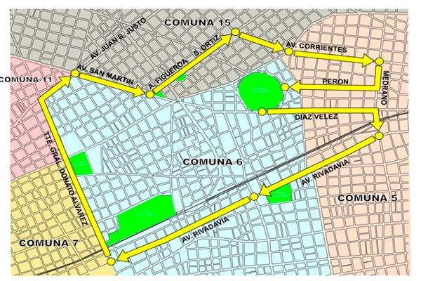 comunas31