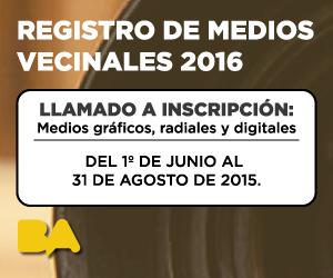 registros-medios2015